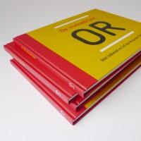 GITP-boek11