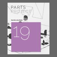 PP 19 boekje front copy