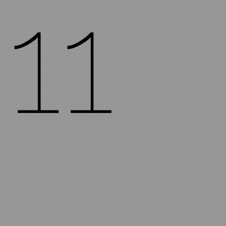 PP Basisdoc cijfers copy