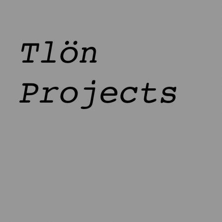 PP TLON