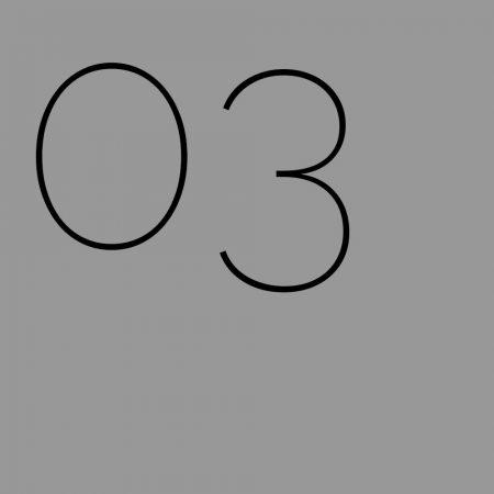PP-vierkant-03