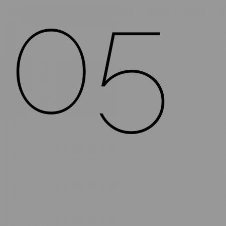 PP-vierkant-05
