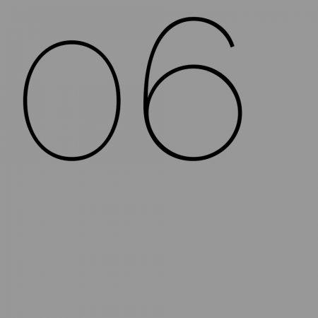 PP-vierkant-06