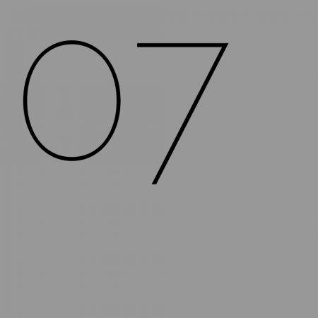 PP-vierkant-07