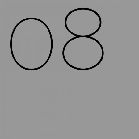 PP-vierkant-08