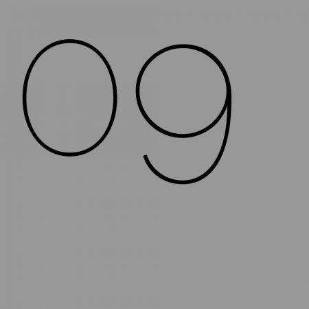 PP-vierkant-09