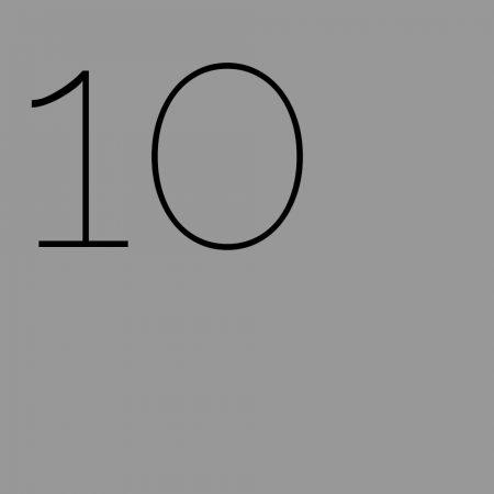 PP-vierkant-10
