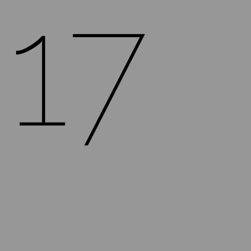 PP vierkant-17