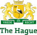 logo The Hague